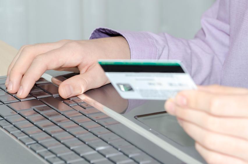6d642a62a Direito de Arrependimento no Código de Defesa do Consumidor - InfoEscola