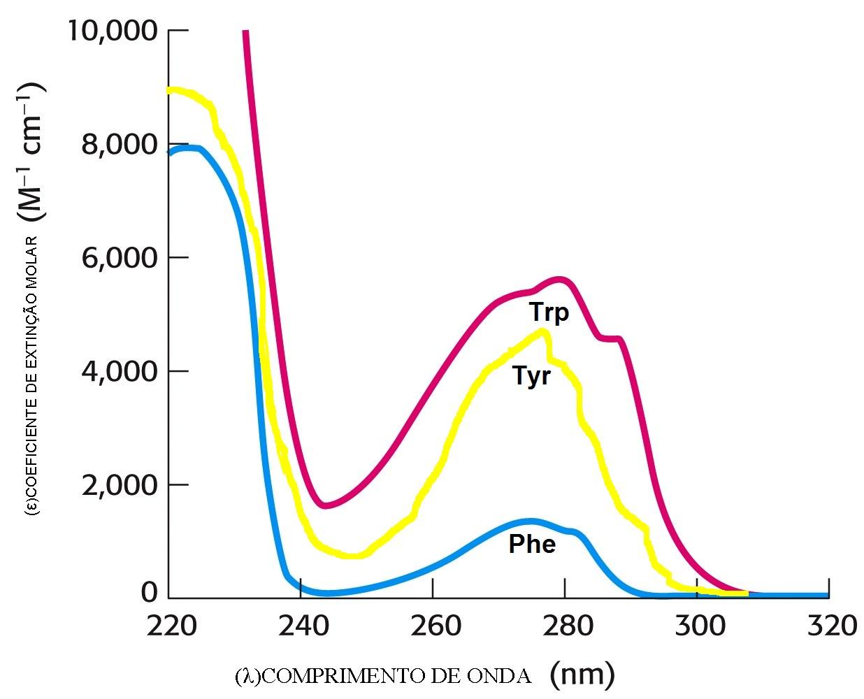 Espectrofotometria de absorcion molecular uv