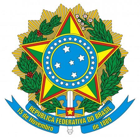 brasao republica