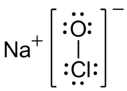 sodium thiosulphate and hydrochloric acid coursework analysis