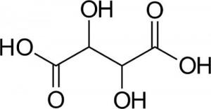 acido-tartarico-300x156.jpg