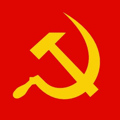 Resultado de imagem para bandeiras do comunismo