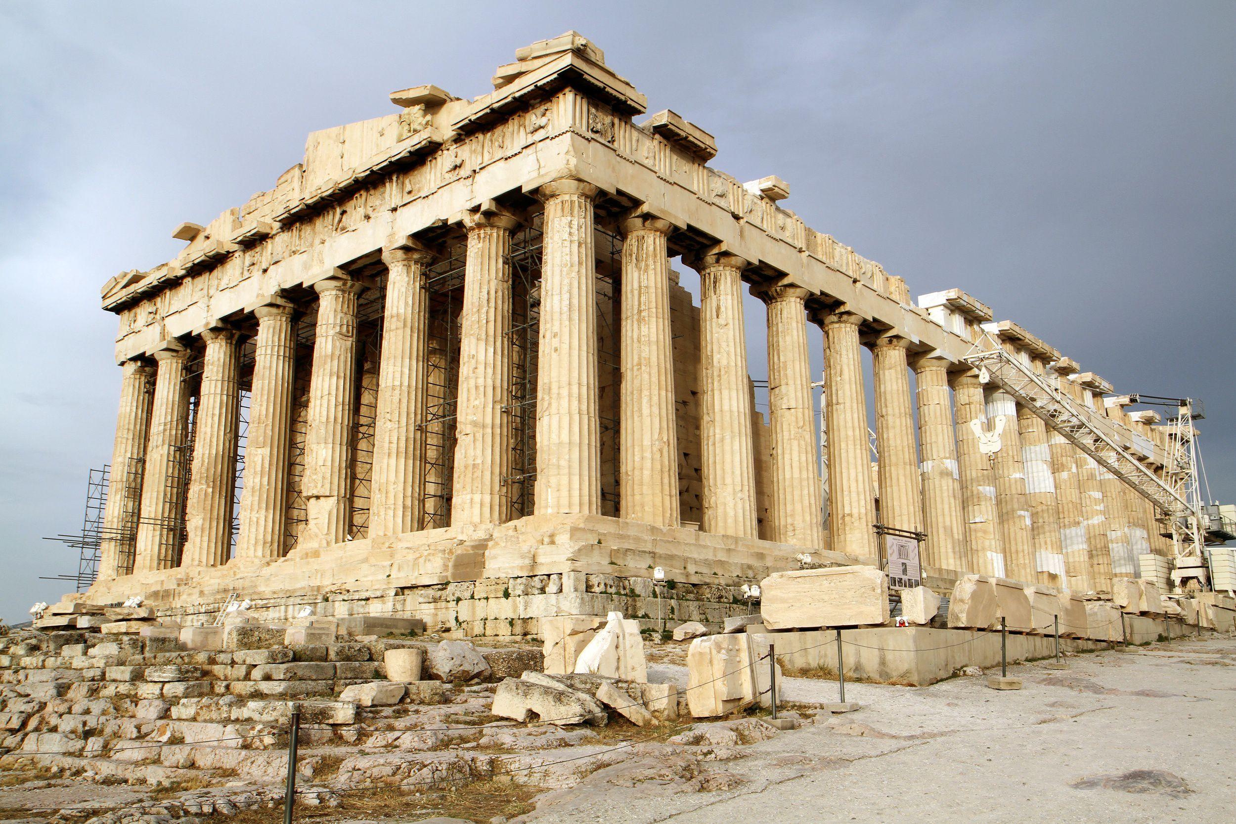 Resultado de imagem para grecia antiga