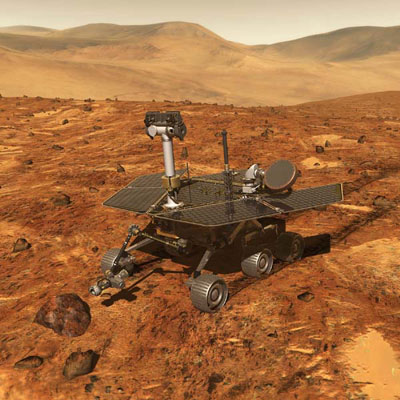 mars rover what does it do - photo #15