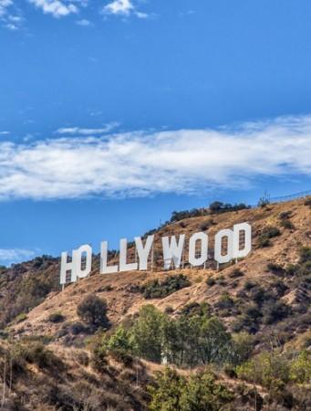 Foto: Linda Moon / Shutterstock.com