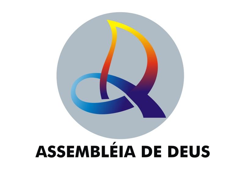 Igreja Evangélica Assembléia de Deus (IEAD) - InfoEscola