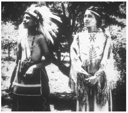 a history of the cherokee nation The cherokees not only are a people of the past, but a people of the present and future the history of cherokee nation is the untold story of a state and a nation.