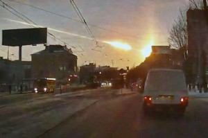 meteoro russia