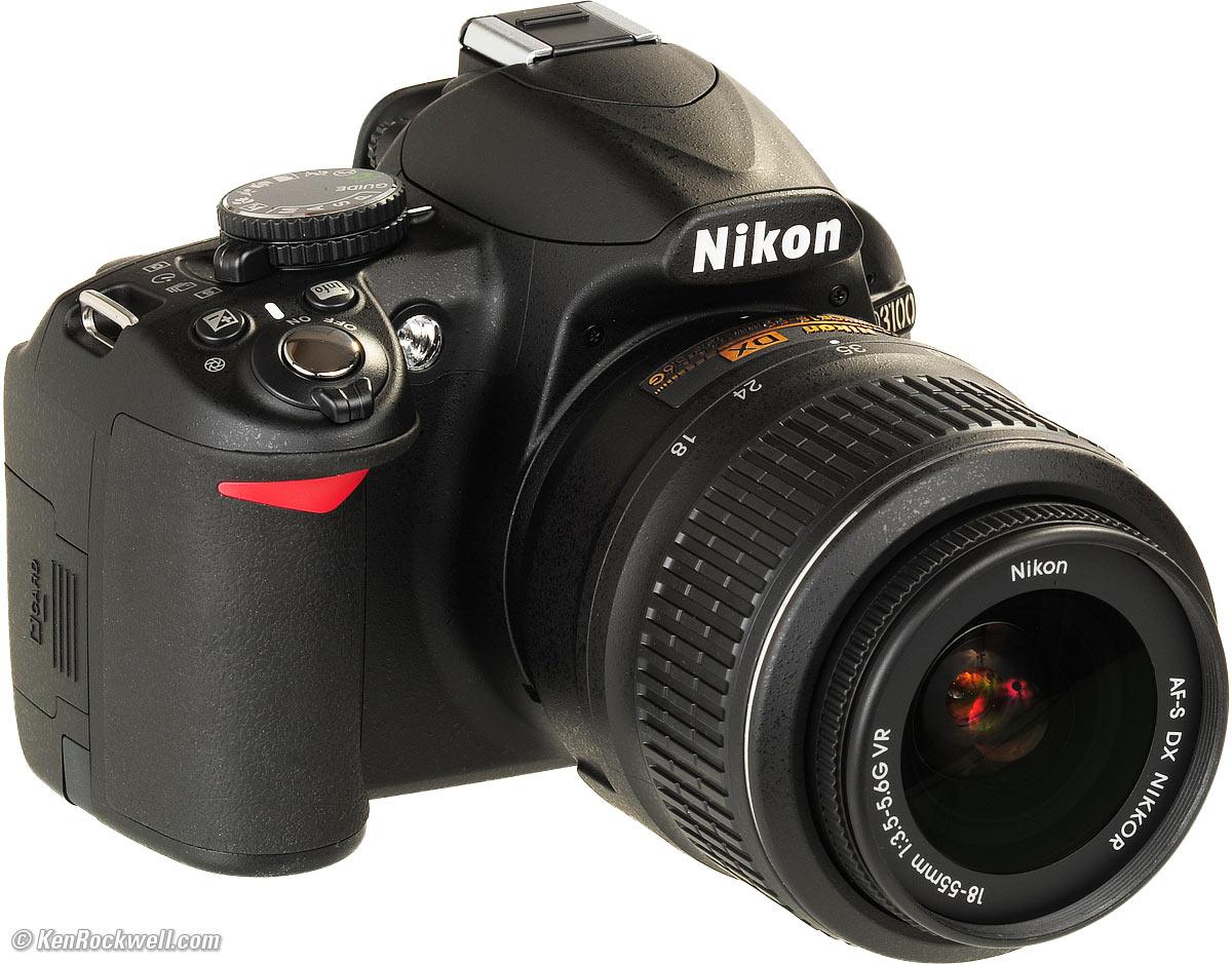 tipos de c u00e2meras fotogr u00e1ficas fotografia infoescola manuel d'utilisation appareil photo nikon d3100 manual de instruções camera nikon d3100