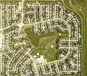 planejamento urbano1