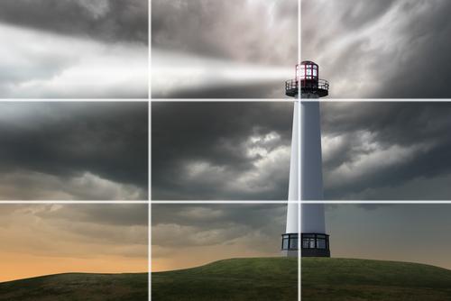 Foto: Konstantin Sutyagin / Shutterstock.com