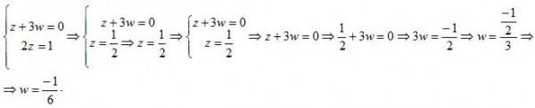 matriz inversa10