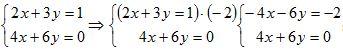 matriz inversa19