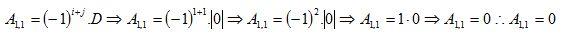 matriz inversa26