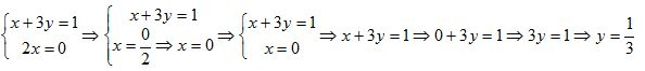 matriz inversa9