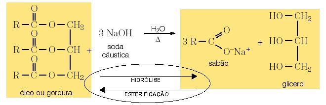 Quimica um curso universitario