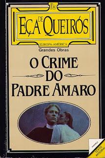 crime padre amaro