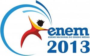 enem-2013-300x186