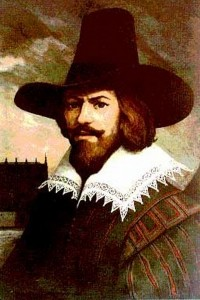 guy fawkes2