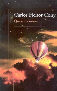 quase_memoria