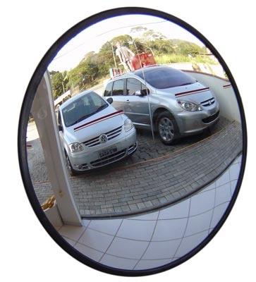 espelho-convexo-esferico