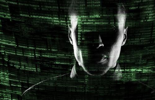 [Imagem: espionagem1.jpg]