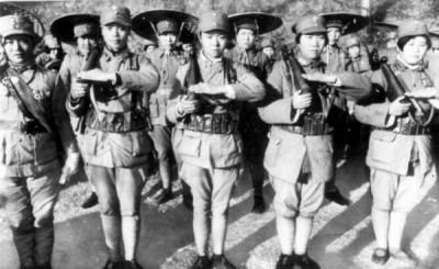 segunda-guerra-sino-japonesa