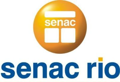 senac-rj