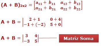 adicao matrizes3