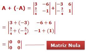 adicao matrizes7