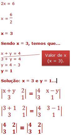 igualdade de matrizes7