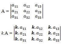 multiplicacao matrizes numero real2