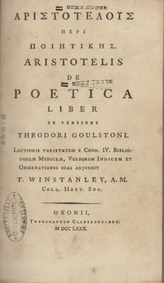 poetica-aristoteles