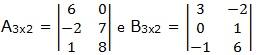 subtracao matrizes2