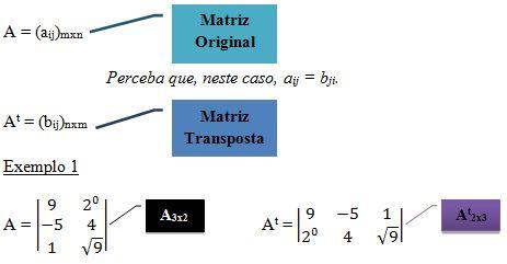transposicao de matrizes1