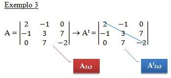transposicao de matrizes3