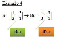 transposicao de matrizes4