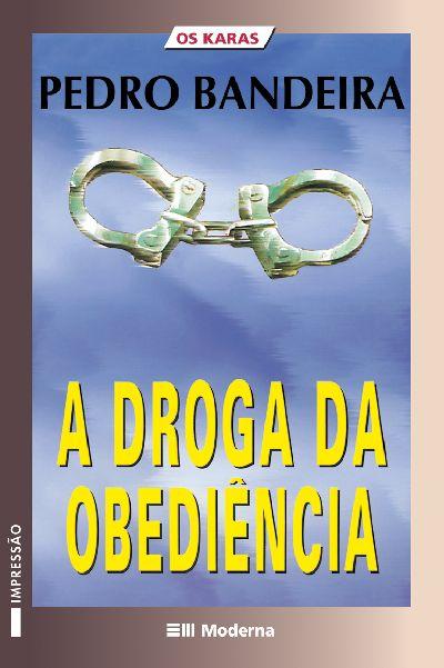 #273 dork princess A-Droga-da-Obedi%C3%AAncia