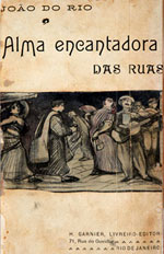 AlmaEncantcapa1908