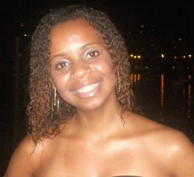 Janine Rodrigues