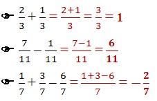 adicao-substracao-fracoes-algebricas-1