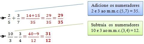adicao-substracao-fracoes-algebricas-2