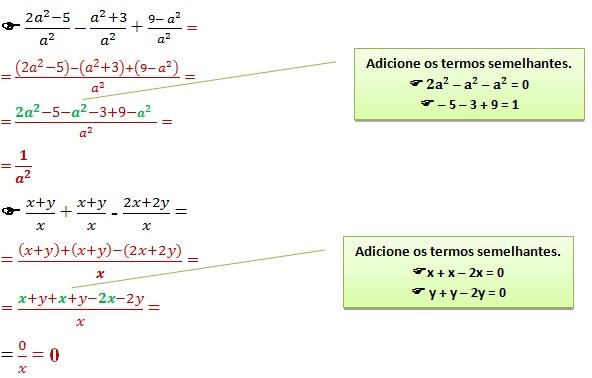 adicao-substracao-fracoes-algebricas-3