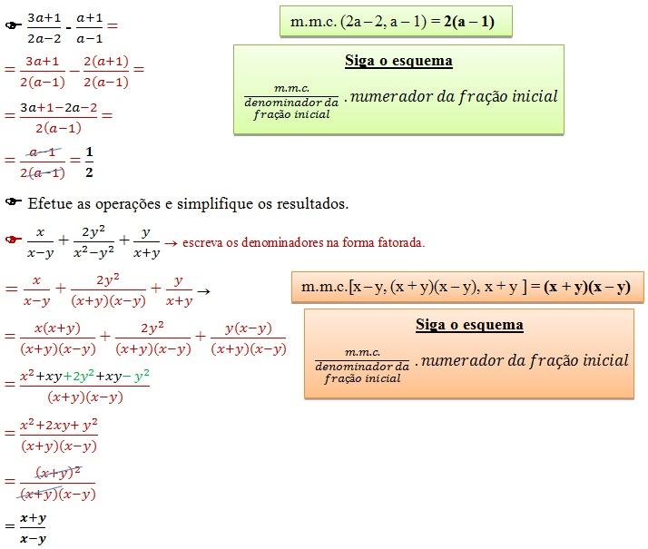adicao-substracao-fracoes-algebricas-4