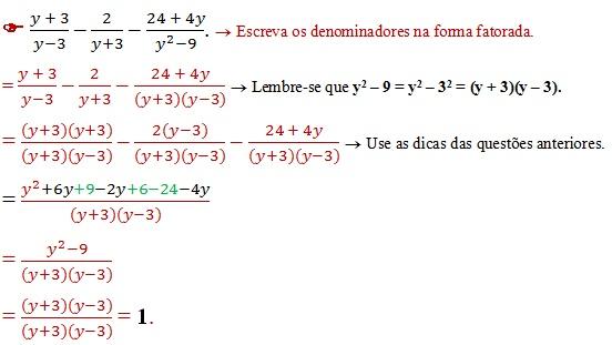 adicao-substracao-fracoes-algebricas-5
