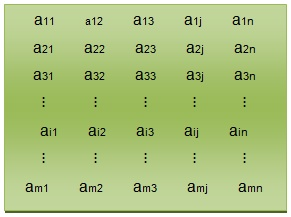 matrizes3