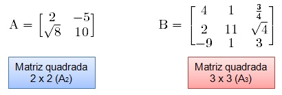 matrizes4