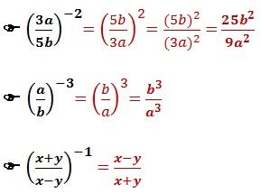 potenciacao fracoes algebricas2