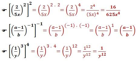 potenciacao fracoes algebricas3