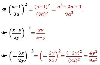 potenciacao fracoes algebricas4
